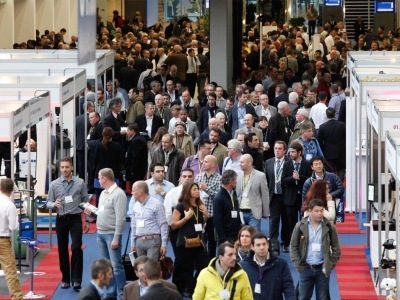 How to Prepare a Successful Trade Show Exhibition