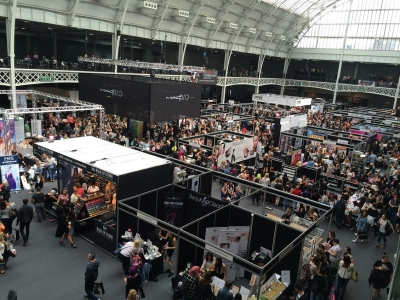 Importance of Exhibitions and Trade Shows